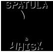 Spatula & Whisk